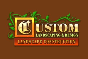 Landscape Design - Custom Landscaping & Design