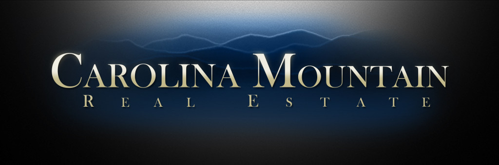 Sitemap for CarolinaMountainRE.com