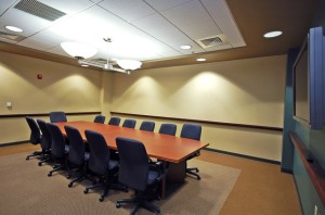 Conference Rooms For Rent In Greenville Sc