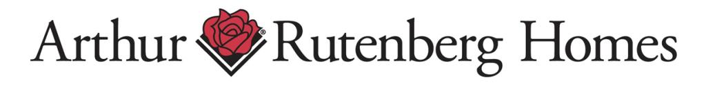 Arthur Rutenberg Homes_Logo