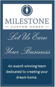 Milestone Custom Homes