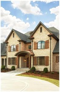 Milestone Custom Homes_Signature Home