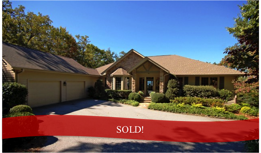 1319 Mountain Summit RoS_Sold