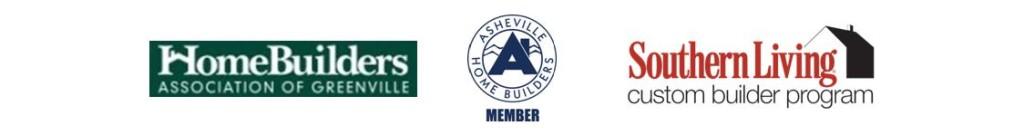 Dillard Jones_Associations Logos