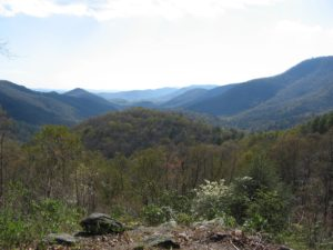 The Cliffs Lots for Sale - 51 High Laurel Way, Travelers Rest SC PM-29B View