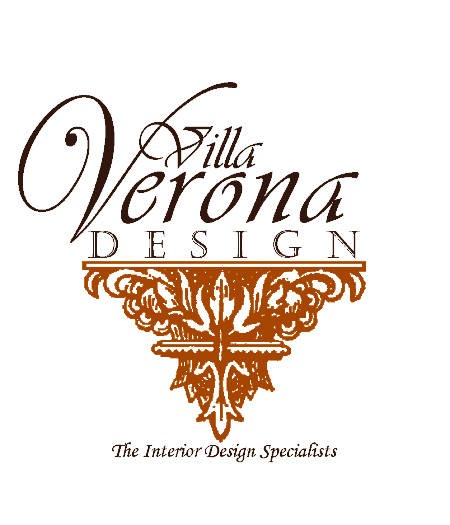 Villa Verona Design located in Travelers Rest, SC.