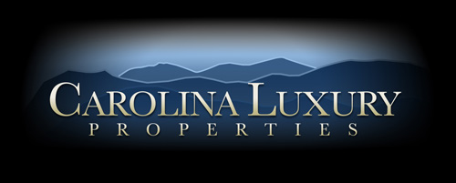 Carolina Luxury Properties