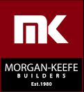 Luxury Partners - Morgan-Keefe Builders