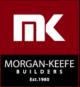Partner Luxury Homes Builders Morgan O'Keefe Builders
