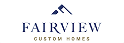 Luxury Partners - Fairview Builders