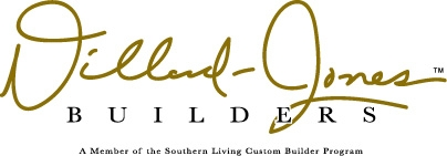 Luxury Partners - Dillard Jones Builders