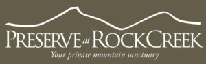 Preserve at Rock Creek